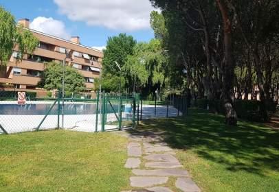 Apartament a calle Terral