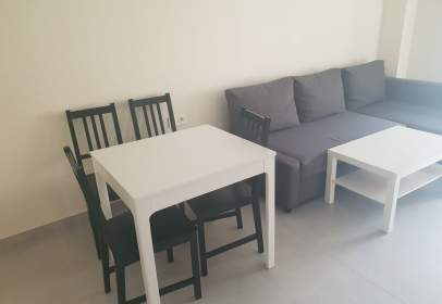 Apartament a calle General Barceló, Melilla