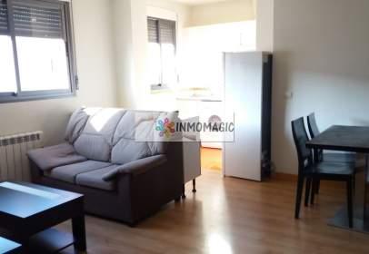 Apartament a Torrijos