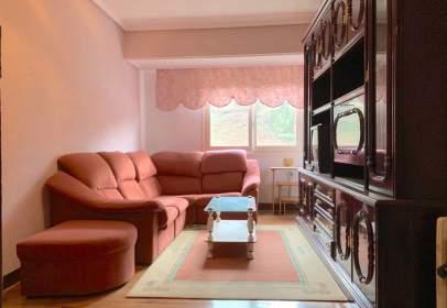 Apartament a calle de Zubiaurre
