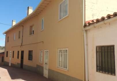 Casa pareada en calle Hocino Alto