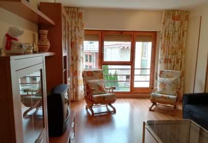 Apartament a calle Ramon y Cajal, nº 6