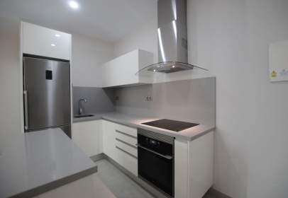 Apartament a calle Montevideo