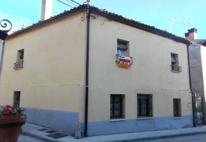 Rural Property in calle de las Tenerías, 17