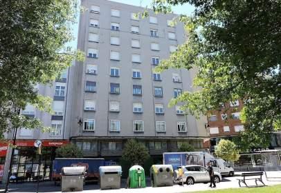 Apartament a calle Ave Maria, nº 28