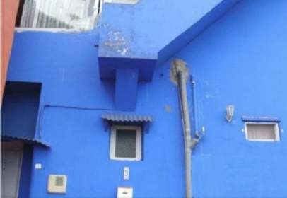 Casa en calle Lomo de los Pastores, nº 14