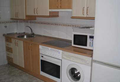 Apartamento en Belén - Pilarica - Bº España