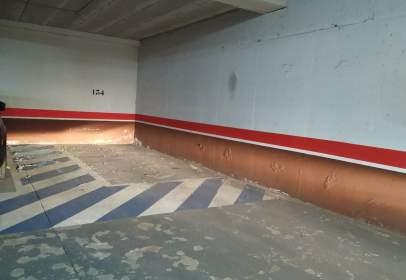 Garage in Villimar - V1 - V2 - S3 - S4 - San Cristobal