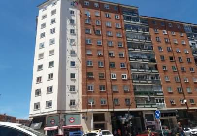 Apartment in Avenida Eladio Perlado