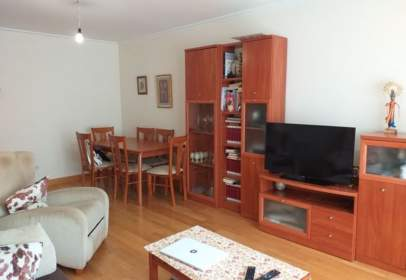 Apartamento en calle Sorbona