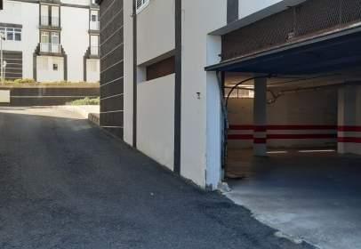 Garatge a calle Juan Rejon