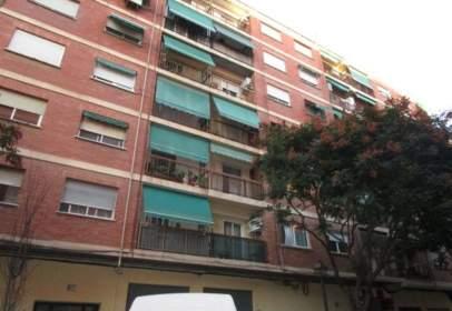 Apartamento en calle de Sarrión