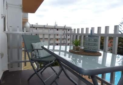 Apartamento en Avenida de Tirajana