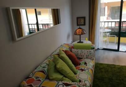 Apartament a calle Nieves Ravelo