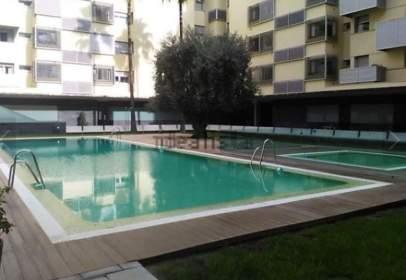 Apartamento en calle Ramon Carande, Sevilla, nº 7