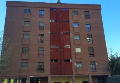 Apartamento en Fuencarral