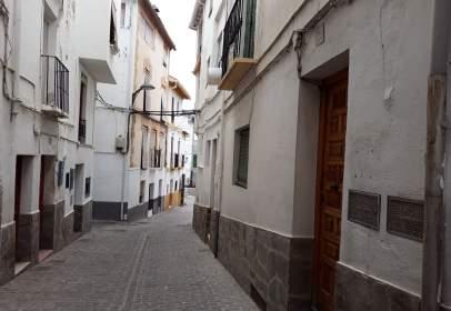 Finca rústica a calle Ramon y Cajal, nº 11