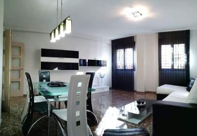 Apartment in calle San Juan