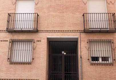 Apartment in Cabañas de La Sagra