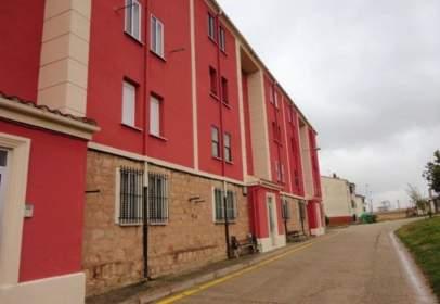 Apartamento en calle del Progreso, nº 1