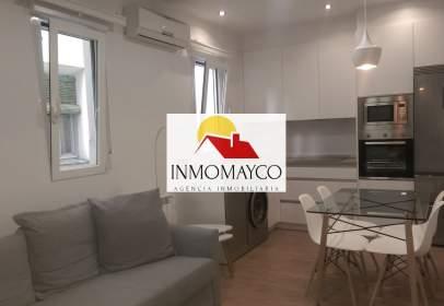 pisos de alquiler en villa de vallecas particulares álvaro obregón