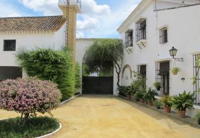Casa en Plaza de España, nº 5