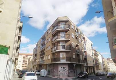 Apartamento en calle de la Esperanza