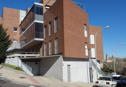 Apartamento en Carretera de San Damián
