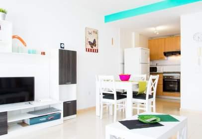 Apartamento en calle Nuestra Señora del Pino
