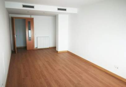Apartment in Plaza del Castelar