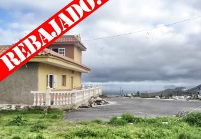 Casa en Pasaje Juan Jimenez
