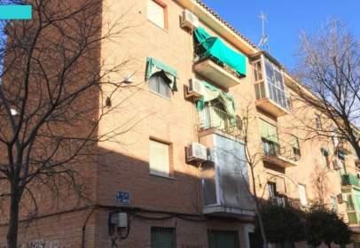 Apartamento en calle de San Antón, nº 15