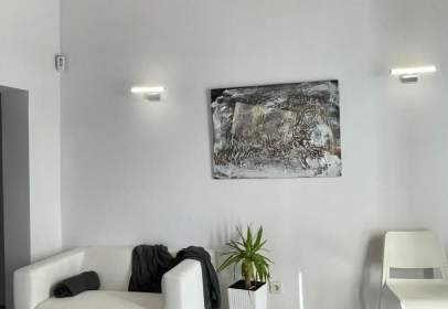 Apartment in calle Es Jonquet
