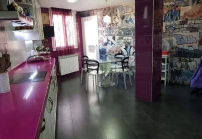 Apartament a calle de la Concepción