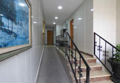 Apartament a calle del General Vives Camino