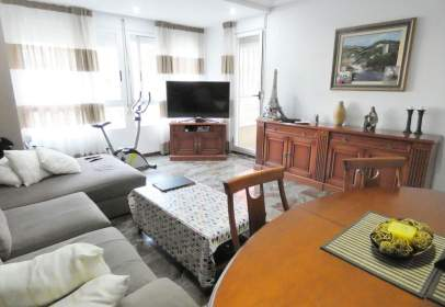 Apartment in Zona Centro