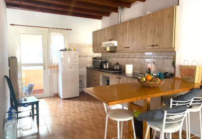 Apartment in Morro Jable