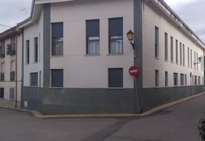 Dúplex a calle Constitución