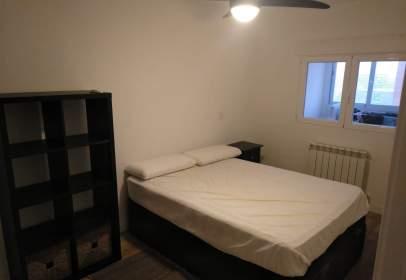 Apartamento en calle de Luis Marín