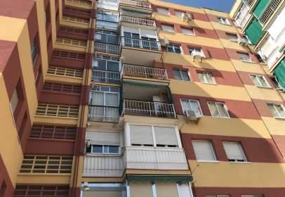Apartament a calle de Las Palmas