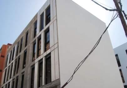 Apartament a calle Agustín de Bethencourt, 5