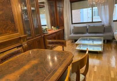 Apartamento en calle del Cardenal Cisneros, 74, cerca de Calle de Feijoo