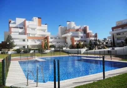 Apartment in Avenida de Ciudad de Cádiz, nº 14