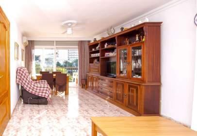 Apartamento en Magaluf