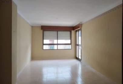 Apartamento en calle de Acinipo