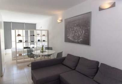 Apartamento en calle Juan de Austria