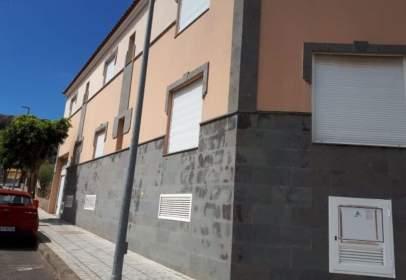 Apartamento en calle Cantillo, nº 2