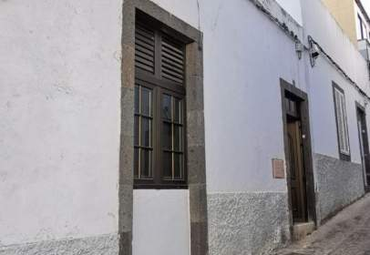 Rural Property in calle San Miguel