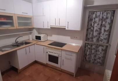 Apartamento en calle de la Pedrera Alta