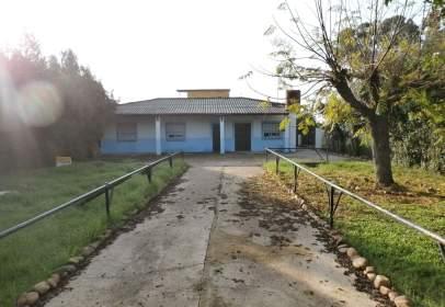 Casa a Carretera El Escobar
